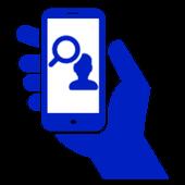 TelexBook icon