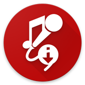 Sing Get Downloader For Smule icon