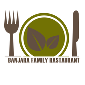Banjara Family Restaurant icon