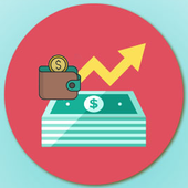 Lãi suất - Tỷ giá - Vàng icon