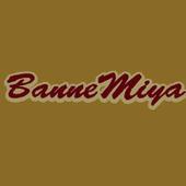 Banne Miya icon