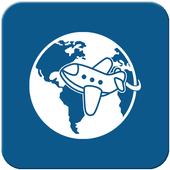 배너트립 icon