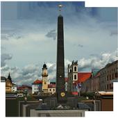 Banská Bystrica - Wiki icon