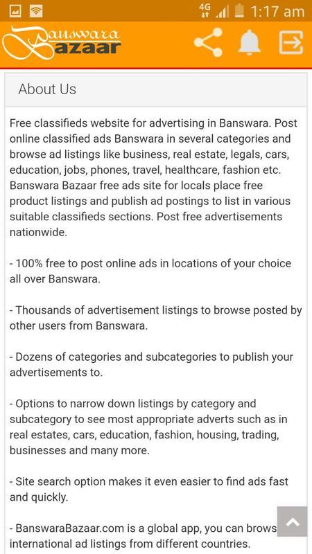 Bazaar apk free | Bazar APK Download Latest Version v 1 7+