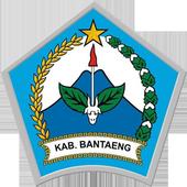 Absensi Online Pemda Bantaeng icon