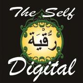 Ruqyah Digital icon