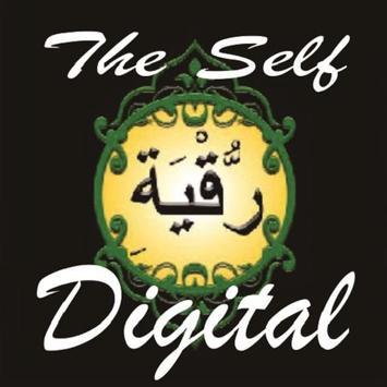 Ruqyah Digital poster