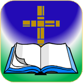 The Expanded Bible icon