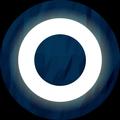 OysterX - Travel tracker & Travel log App