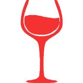 tipsy.bar icon