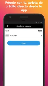 Unify.bar - bar online apk screenshot