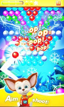 барбоскины игры apk screenshot
