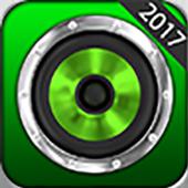 Super Volume Booster icon