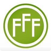Ferreira Family Farm icon