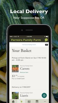 Ferreira Family Farm screenshot 3