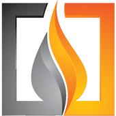 Fire Modules Mobile icon