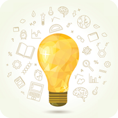ProBrain Brain Training icon