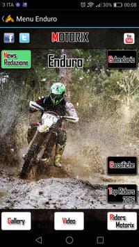 Motorix apk screenshot