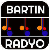 BARTIN RADYOLARI icon