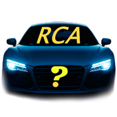 RCAassicura icon