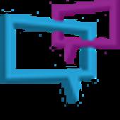 Peeples icon