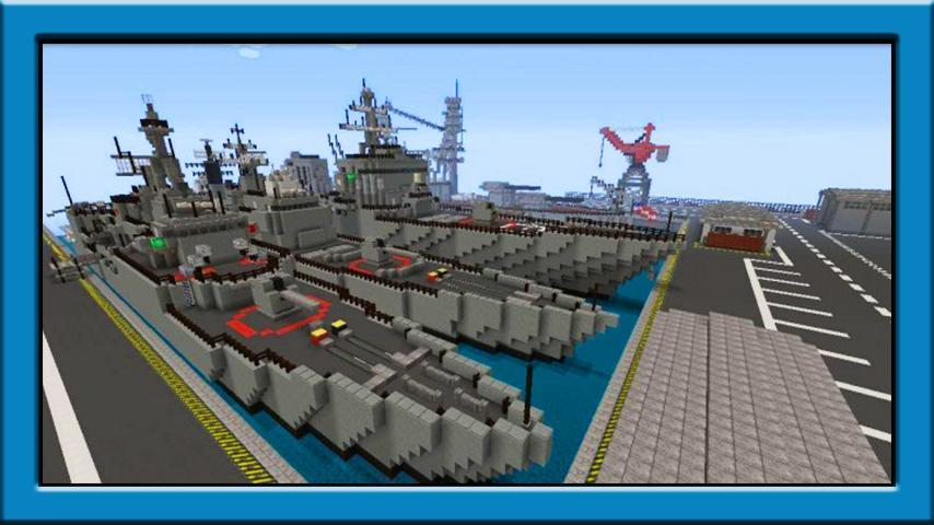 Minecraft military bases compilation minecraft collection.