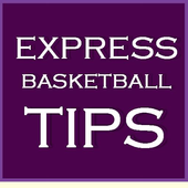 EXPRESS TIPS icon