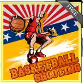 Easy Basketball icon