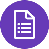 Forms google forms apk baixar grtis comunicao aplicativo para forms google forms apk stopboris Image collections