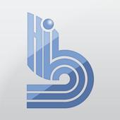 Başoğlu Cable Company icon