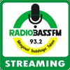 Bass FM Salatiga أيقونة