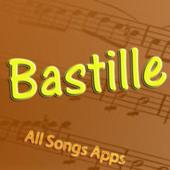 All Songs of Bastille icon
