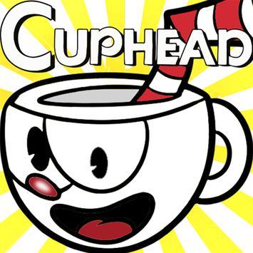 Cup run Head screenshot 1