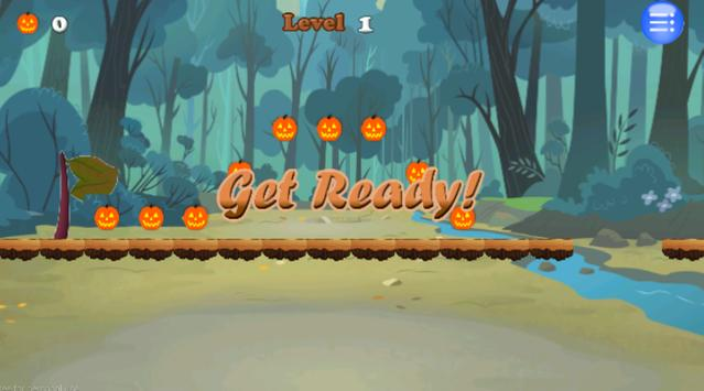 Dan TDM Adventure apk screenshot