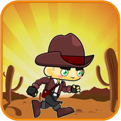 tiny time digger icon
