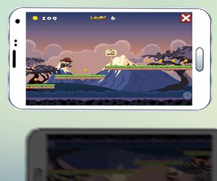 tiny time digger apk screenshot