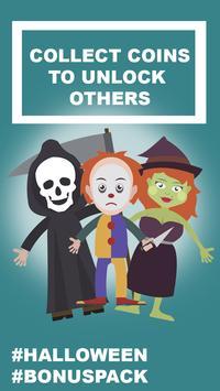 conjuring Killer Clown 2 poster