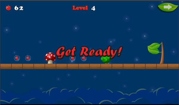 Crazy Bird Game Free screenshot 4
