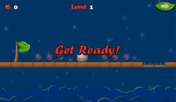 Crazy Bird Game Free screenshot 1