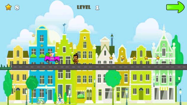 Peppa Pig Adventures screenshot 3