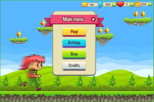 Super Juju On The Beat apk screenshot