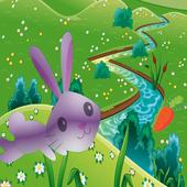 Ping World Adventures icon