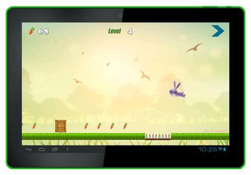 Ping World Adventures apk screenshot