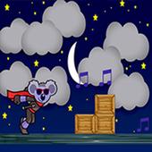 Super Buster Boy icon