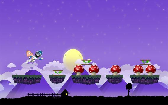 arpo's robot games screenshot 2