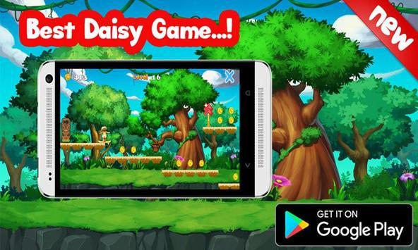 In the Night Adventure Garden !! screenshot 8