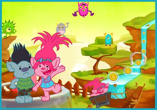 Impossible troll Challenge apk screenshot