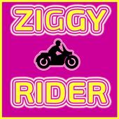 Ziggy Rider icon
