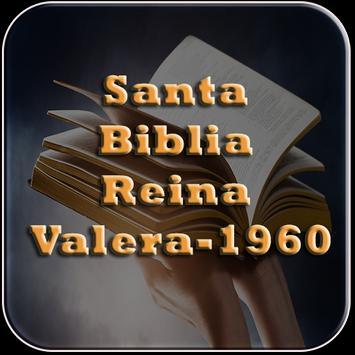 Santa Biblia Reina Valera-1960 screenshot 2