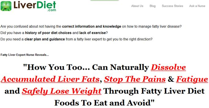 weight loss tips in urdu pdf